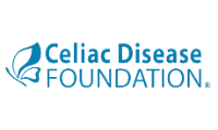 Celiac Disease Foundation Logo