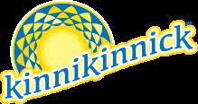 Kinnikinnick Foods logo